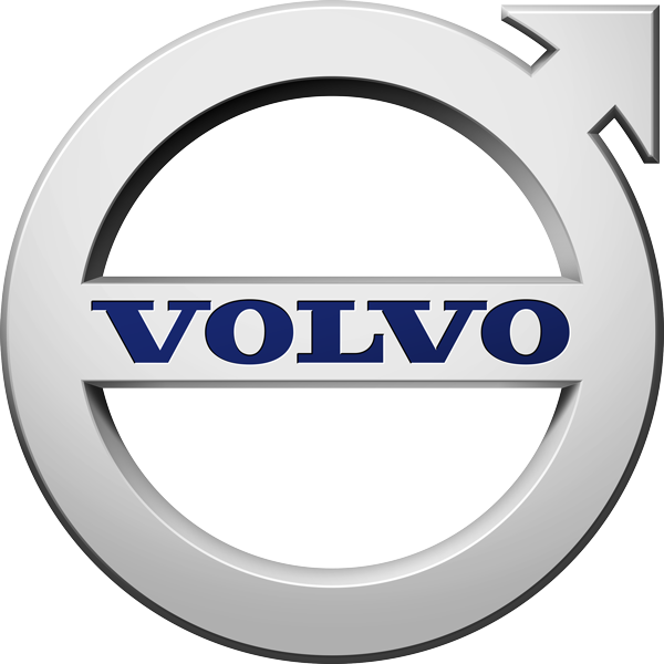 Volvo Service For Life Frequently Asked Questions