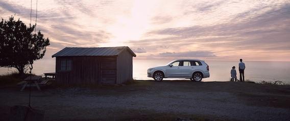 Volvo Cars Lisle