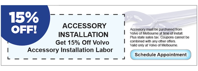 specialists click repair the services here volvo coupon coupons royalty automotive