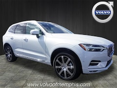 for sale or lease in Memphis TN 2019 Volvo XC60 T6 Inscription SUV New