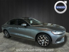 for sale or lease in Memphis TN 2019 Volvo S60 T5 Momentum Sedan New