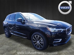 New 2019 Volvo XC60 T5 Inscription SUV For Sale Memphis TN