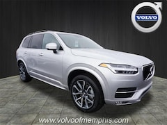 for sale or lease in Memphis TN 2019 Volvo XC90 T6 Momentum SUV New