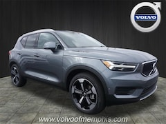 for sale or lease in Memphis TN 2019 Volvo XC40 T4 Momentum SUV New