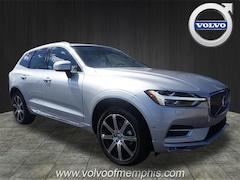 New 2019 Volvo XC60 T5 Inscription SUV For Sale Memphis TN
