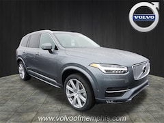 for sale or lease in Memphis TN 2019 Volvo XC90 T6 Inscription SUV New