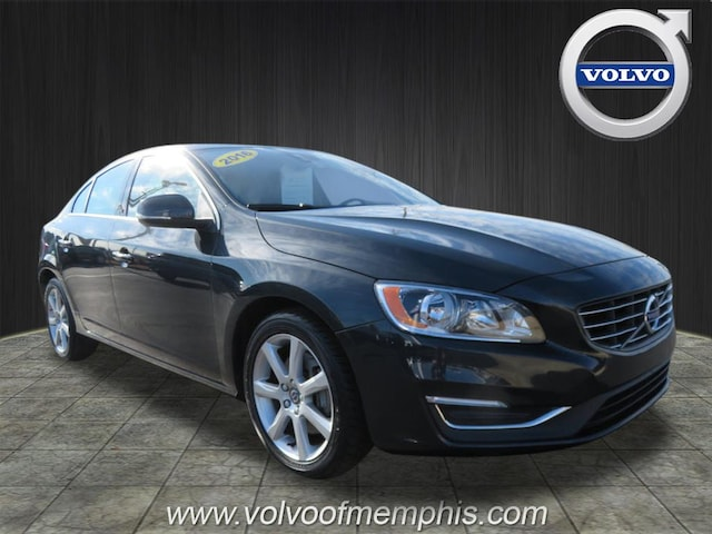 Used Cars Memphis Tn >> Used Vehicles For Sale In Memphis Volvo Cars Memphis
