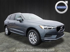 for sale or lease in Memphis TN 2019 Volvo XC60 T5 Momentum SUV New