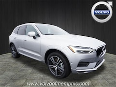for sale or lease in Memphis TN 2019 Volvo XC60 T6 Momentum SUV New