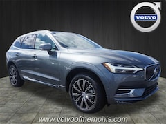 for sale or lease in Memphis TN 2019 Volvo XC60 T5 Inscription SUV New