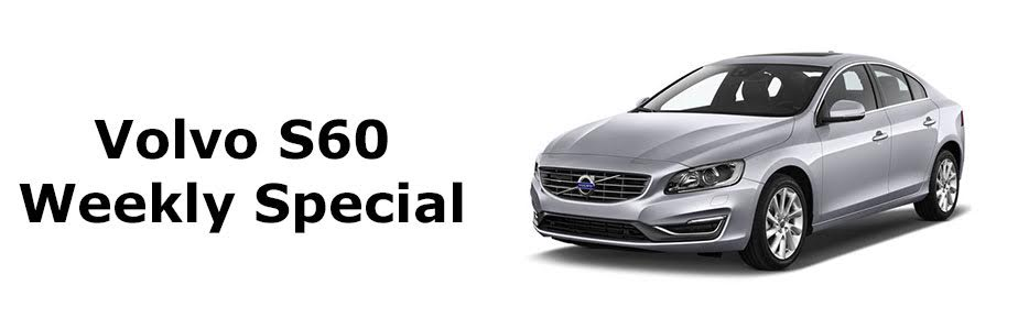 suv inscription volvo htm ma for sale a hyannis cape awd new cod lease