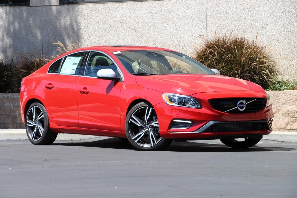 volvo s60 lease and purchase specials in orange county ca. Black Bedroom Furniture Sets. Home Design Ideas