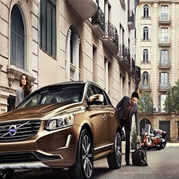 2018 volvo overseas delivery. simple overseas volvo overseas delivery program and 2018 volvo overseas delivery a