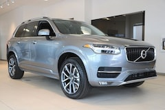 New Volvo 2019 Volvo XC90 T6 AWD Mom T6 Momentum SUV for sale in Seaside, CA
