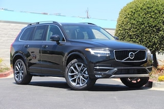 New Volvo 2017 Volvo XC90 T5 FWD Momentum for sale in Seaside, CA
