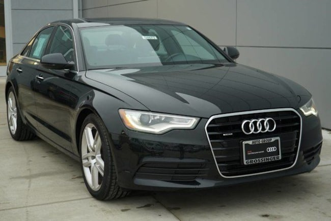 Used Audi A For Sale In Normal IL G - Audi dealers in illinois