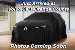 New 2018 Volvo XC60 T6 AWD Inscription SUV in Santa Ana CA
