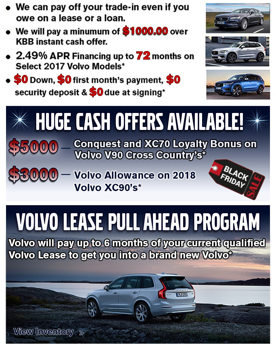 add a program to by com of your luxury hands on volvo image dims care list uri lease resize subscriptions monthly aolcdn