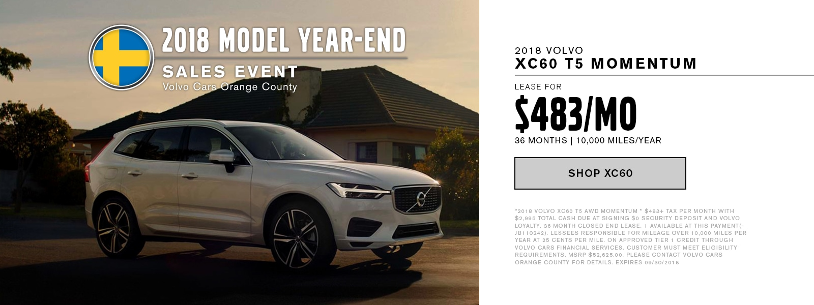 New used volvo cars in santa ana ca volvo of orange county previous pause next solutioingenieria Images