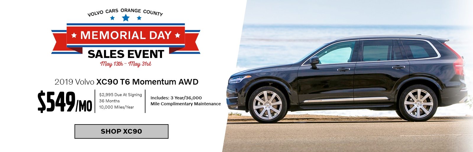Tustin Auto Center >> New & Used Volvo Cars in Santa Ana CA| Volvo of Orange County Serving Irvine, Huntington Beach ...
