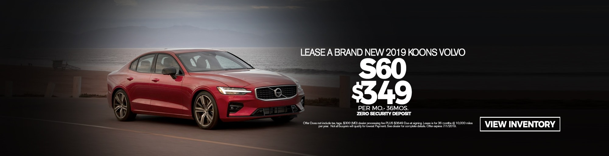 volvo cars owings mills  volvo dealership in baltimore county serving maryland