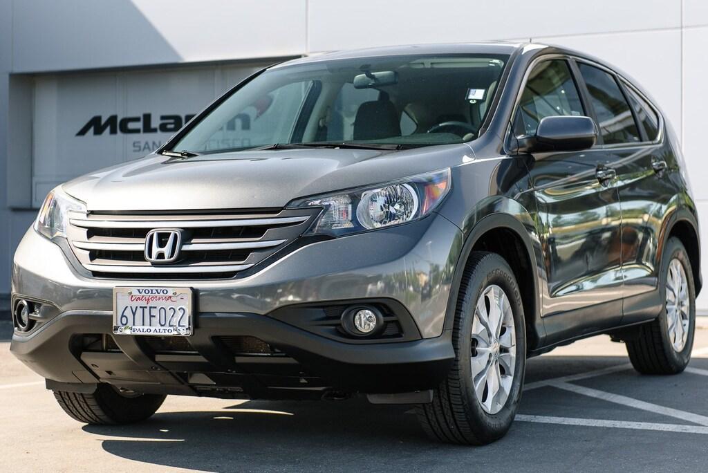 2013 Honda Crv For Sale Best News Of Upcoming Cars