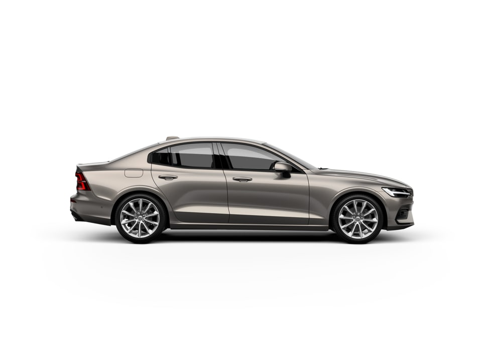 Blog Post List | Ken Pollock Volvo Cars