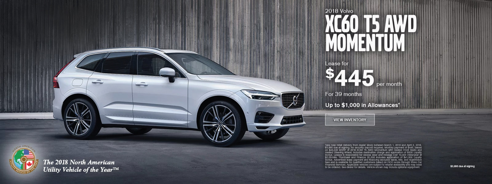 Volvo Dealership PA | Ken Pollock Volvo Cars