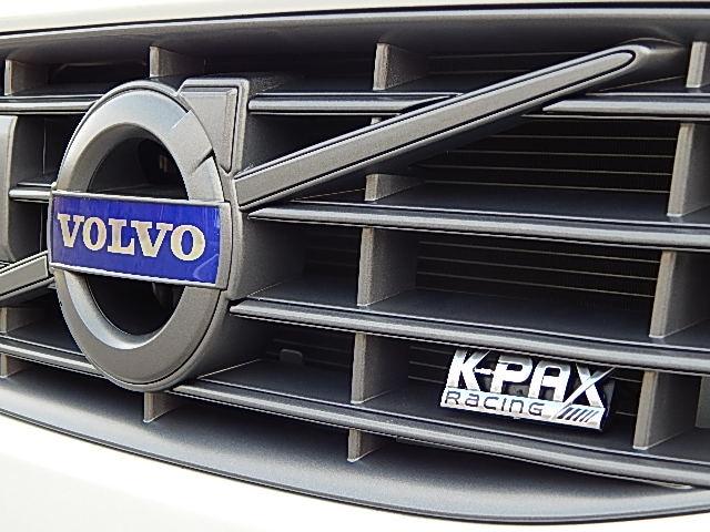Ken Pollock Volvo Cars | New Volvo dealership in Pittston, PA 18640
