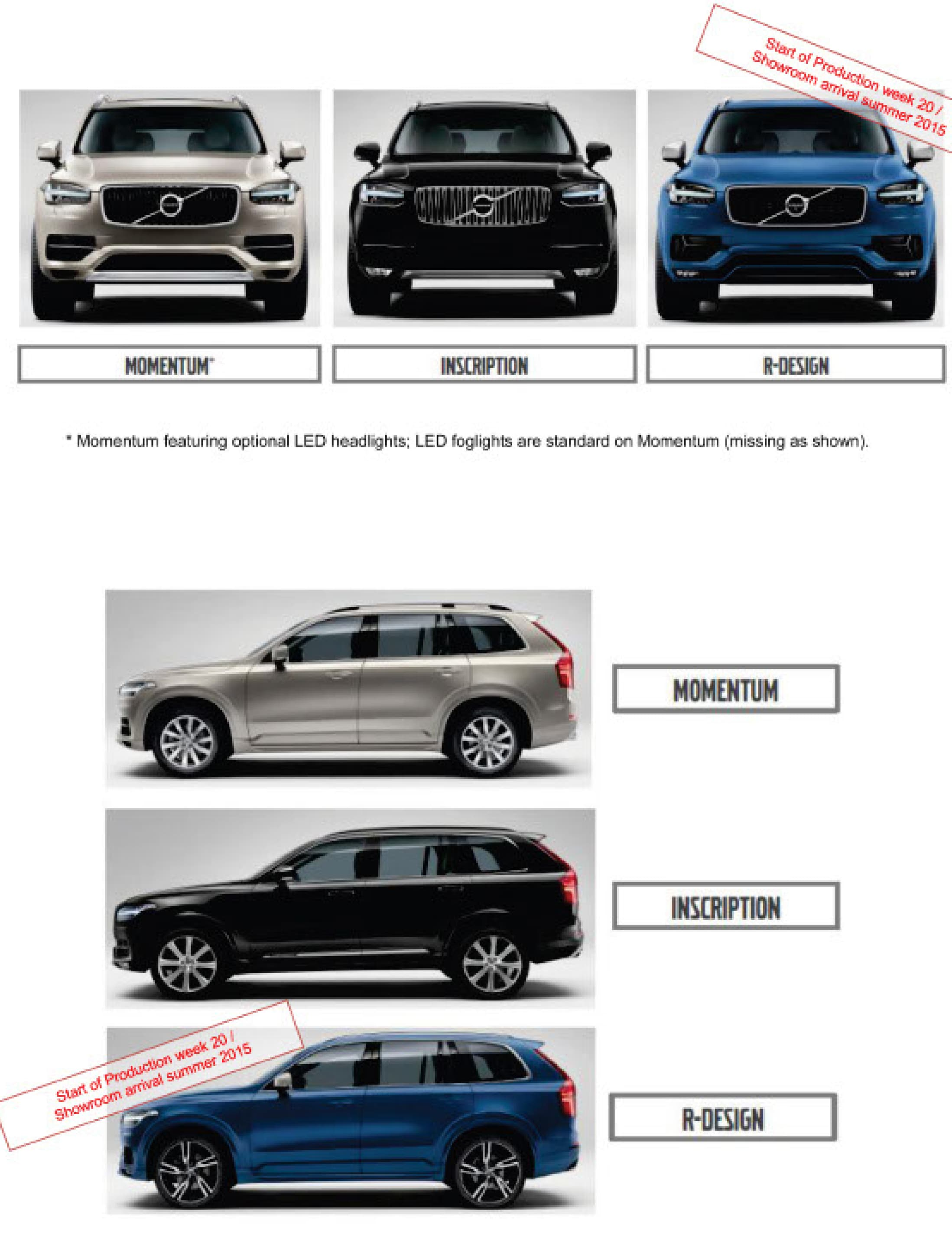 deals nj dealership cars this line up past new htm of edison models volvo in lease historical present estate