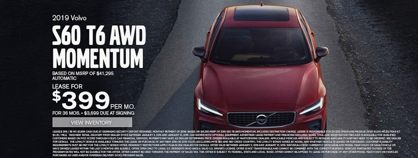 Volvo Of Princeton New 2018 2019 Volvo Used Volvo Cars For Sale