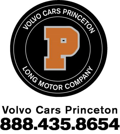 Car Service and Repair in Lawrenceville | Volvo Cars