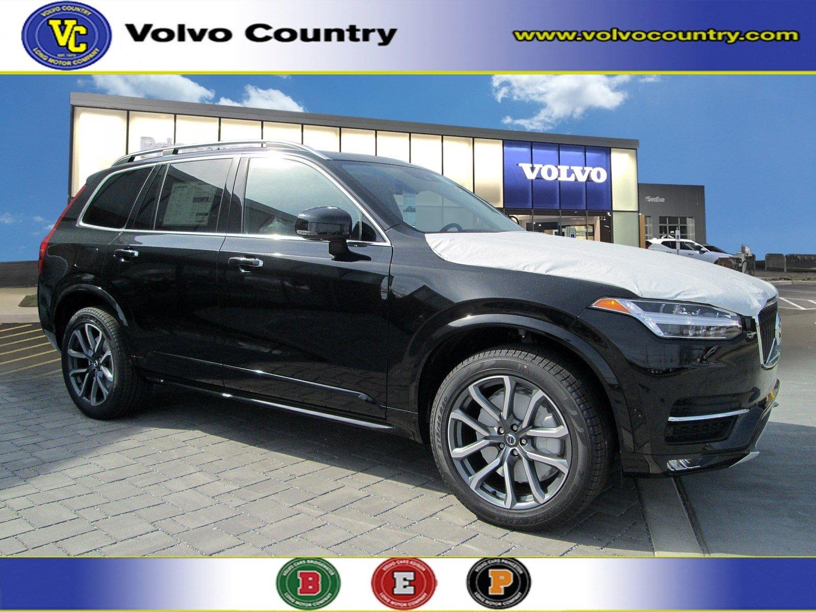 New For Sale Near Princeton Nj Yv4a22pk9k1494533 Serving Lawrenceville Hamilton Cherry Hill And Philadelphia