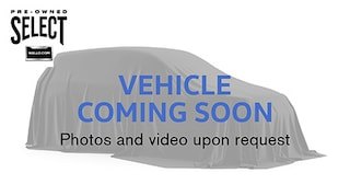 Certified Pre-Owned 2016 Volvo XC60 T6 Drive-E SUV YV449MRK2G2903037 for Sale in Sacramento