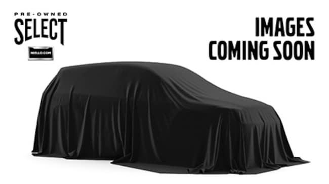Pre-Owned 2016 Volvo XC60 T5 Drive-E Premier SUV in Sacramento, CA
