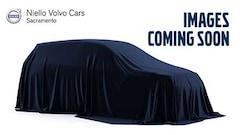 2019 Volvo XC60 T5 Inscription SUV
