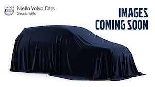New 2019 Volvo XC60 Hybrid T8 Momentum SUV in Sacramento