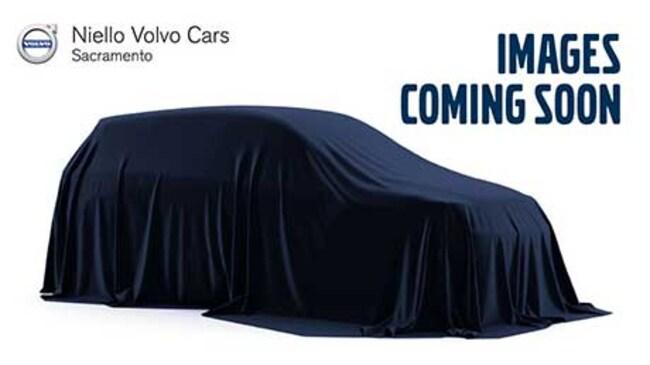 New 2019 Volvo XC60 T5 R-Design SUV For Sale/Lease Sacramento, CA