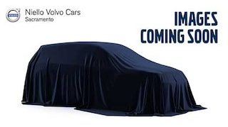 New 2019 Volvo XC40 T5 R-Design SUV 19316V in Sacramento