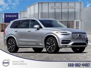 2019 Volvo XC90 T6 Inscription SUV