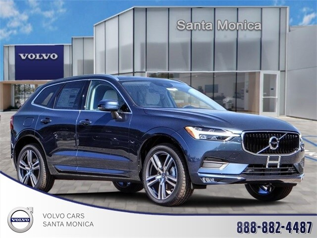 new volvo xc60 for sale near los angeles volvo cars santa monica volvo xc60 for sale near los angeles