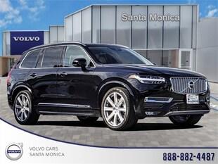 2016 Volvo XC90 T6 Inscription SUV