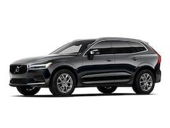 2018 Volvo XC60 T5 AWD Momentum SUV For Sale in Bluffton, SC