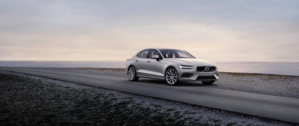2020 Volvo S60 For Sale in Savannah, Georgia