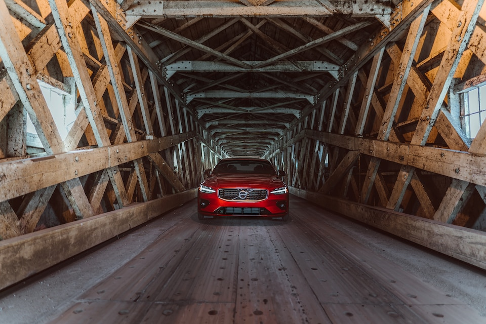 2020 Volvo S60 R Design For Sale in Savannah, Georgia