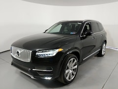 New 2019 Volvo XC90 T6 Inscription SUV in State Park, PA