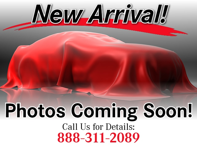Featured Used 2014 Volvo S60 T6 Sedan in State College, PA