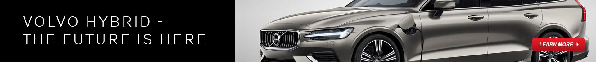 Volvo Dealership Near Me >> Jim Pattison Volvo Of Surrey New Used Volvo Dealership