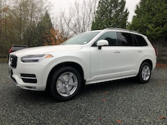 2019 Volvo XC90 T5 AWD Momentum DEMO SALE ON NOW! SUV
