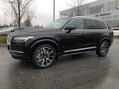 2019 Volvo XC90 Hybrid T8 AWD Inscription SUV